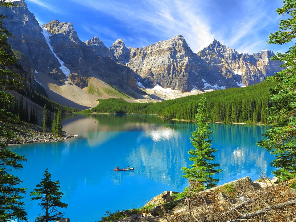 Wow---Canada-holidays-from-€699