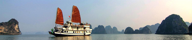 Vietnam Holidays