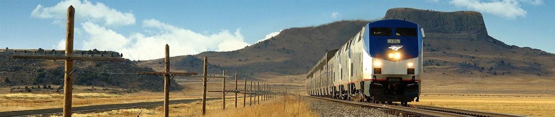 Latest Offers-rail