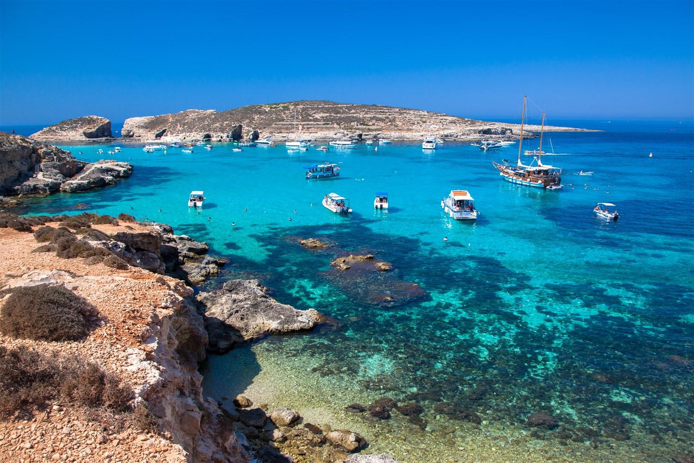 Malta: The Perfect Destination for Solo Travel