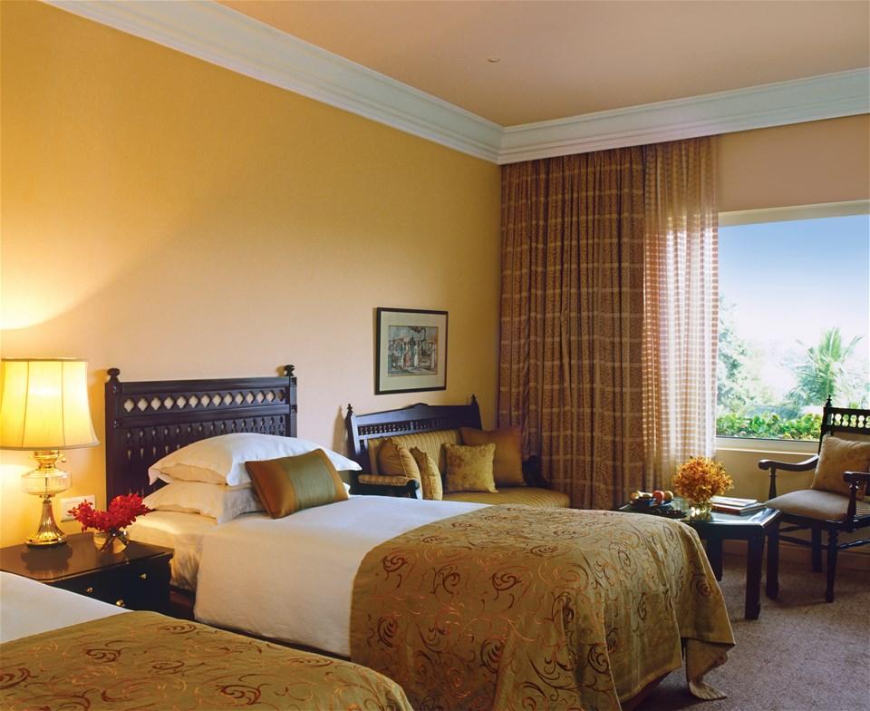 hotels in kolkata
