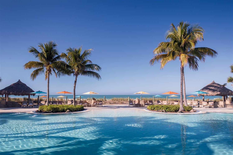 Ritz carlton sarasota gulf coast florida trailfinders for Ritz carlton sarasota