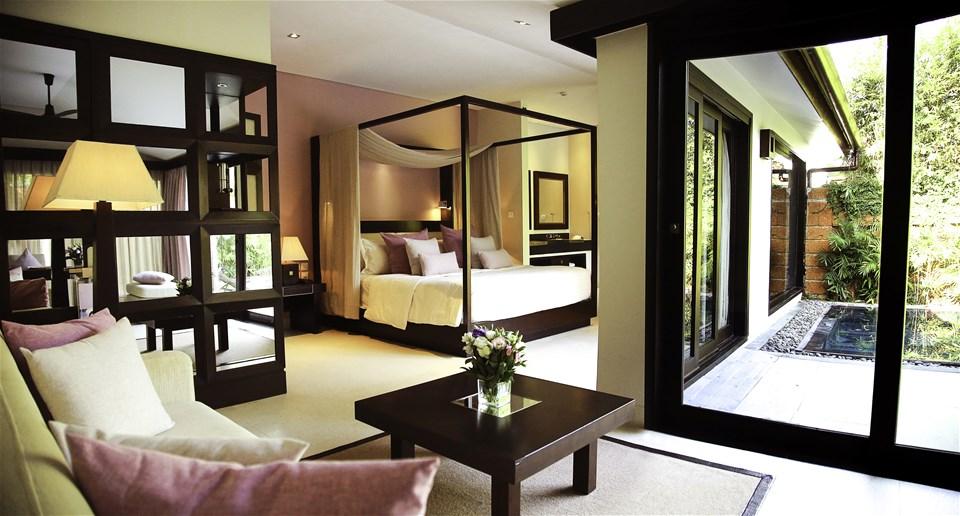 hotels in danang