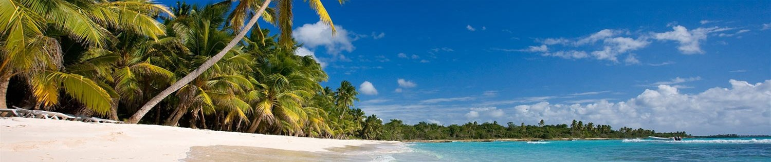 Latest Offers-the-caribbean