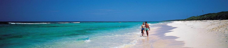 The Bahamas Holidays