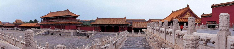 China Holidays, Holidays in China
