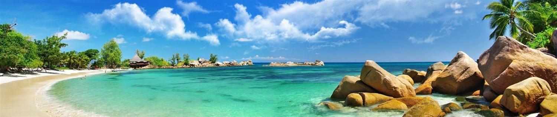 Seychelles Holidays Trailfinders