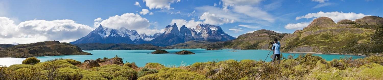 Chile Holidays