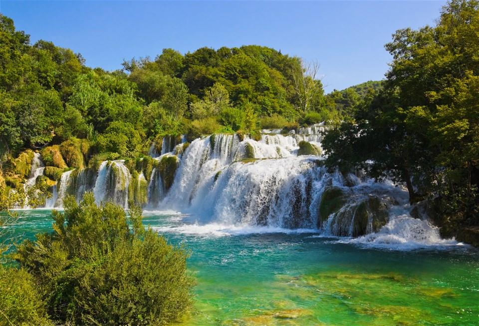 Croatia Tours Trailfinders The Travel Experts - Croatia tours