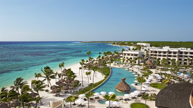 Mayan Palace Riviera Maya |Mayan Palace Riviera Maya Cancun Rooms