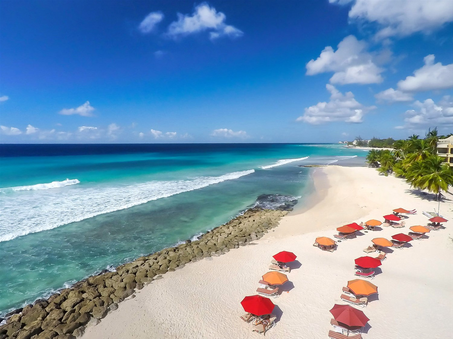 Ocean Two Resort Amp Residences Barbados Trailfinders The Travel Experts