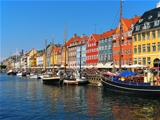 Fjords, Glaciers & Great Cities of Northern Europe