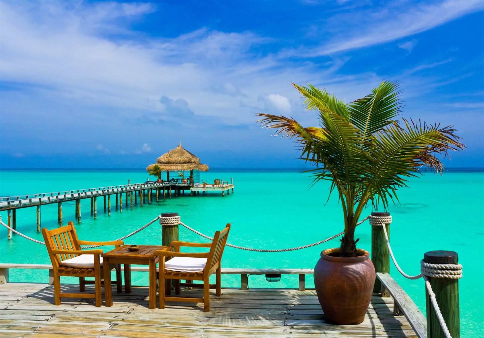 Barbados Turtle Beach By Elegant Hotels