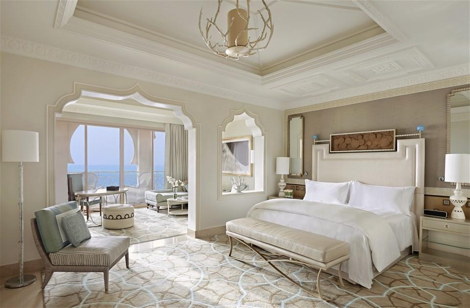 hotels in arabian riviera beaches beyond dubai