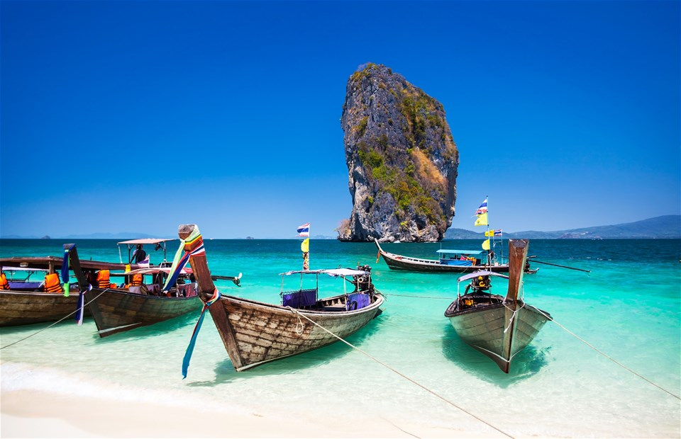 STAR-BUY---Malaysia-Airlines-Holidays-from-£449