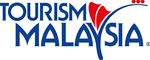 Tourism Malaysia, the country's official Tourist Board