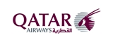 Qatar Airways, the state-owned flagship airline of Qatar