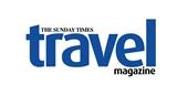 The Sunday Times Travel Magazine Awards