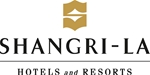 Shangri-La Hotels & Resorts Worldwide