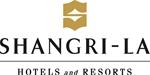 Shangri-La Hotels & Resorts Worldwide