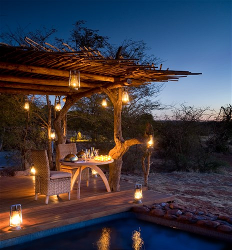 South Africa HolidaysTrailfindersTrailfinders the Travel Experts
