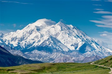 Wild-Alaska