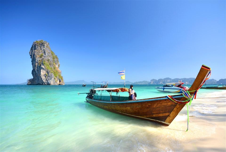 Thailands-Fabulous-Fortnights