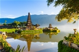 Cruising the Wonders of South East Asia