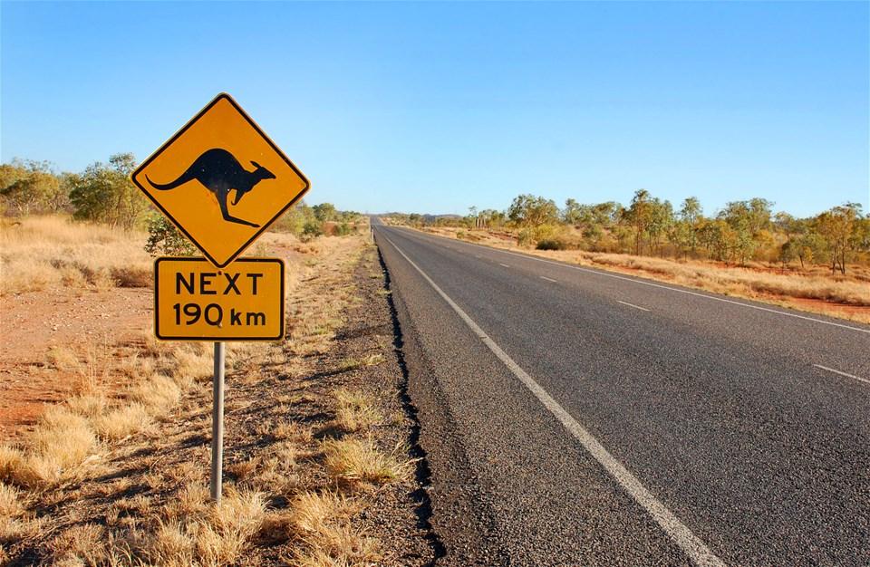 East Coast Australia: The Best Places to Visit