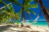 Quintessentially Caribbean
