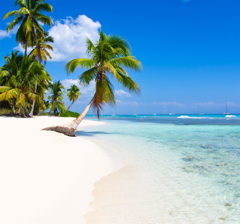 Caribbean Holidays  Trailfinders Ireland