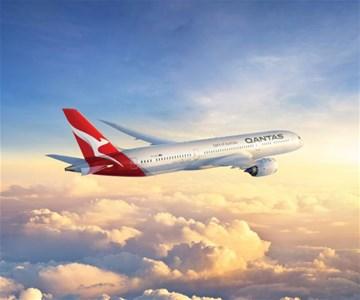 Wake-up-in-Western-Australia-with-Qantas