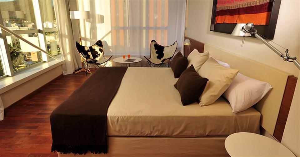 hotels in salta