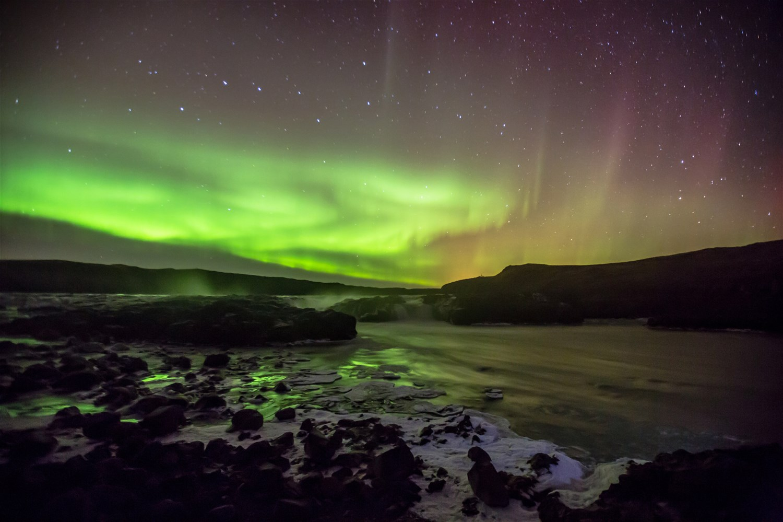Iceland Holidays Trailfinders