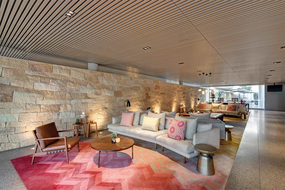 Recommended Hotels In Sydney Beaches