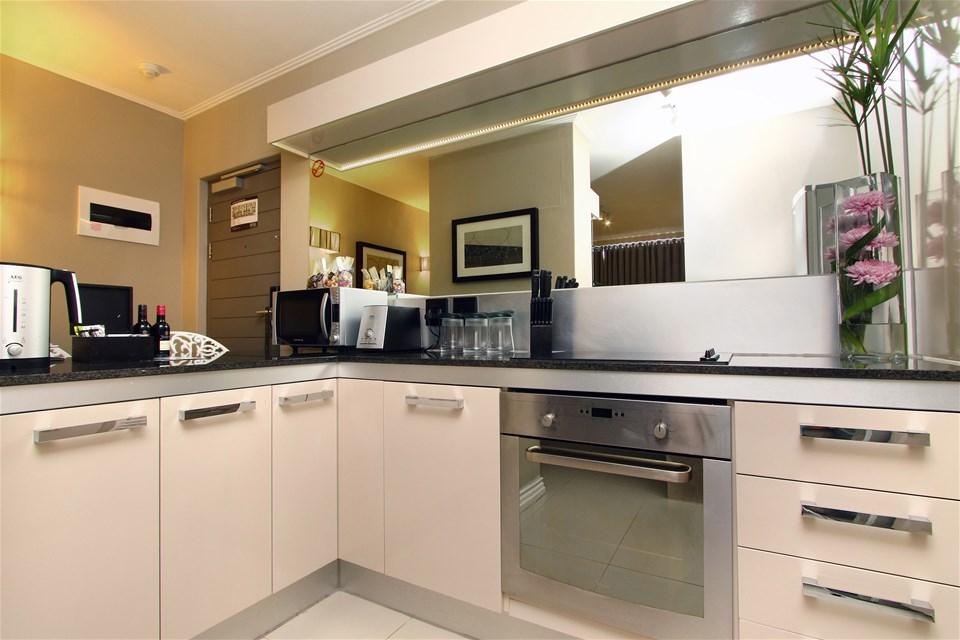 the hyde hotel trailfinders rh trailfinders com Ceramic Tile Modern House Plans South Africa