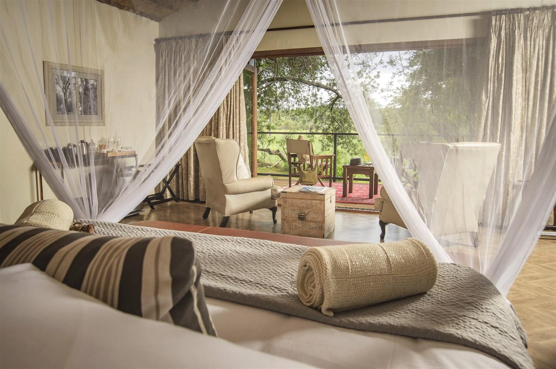 Karongwe Becks Safari Lodge Limpopo Safaris South Africa
