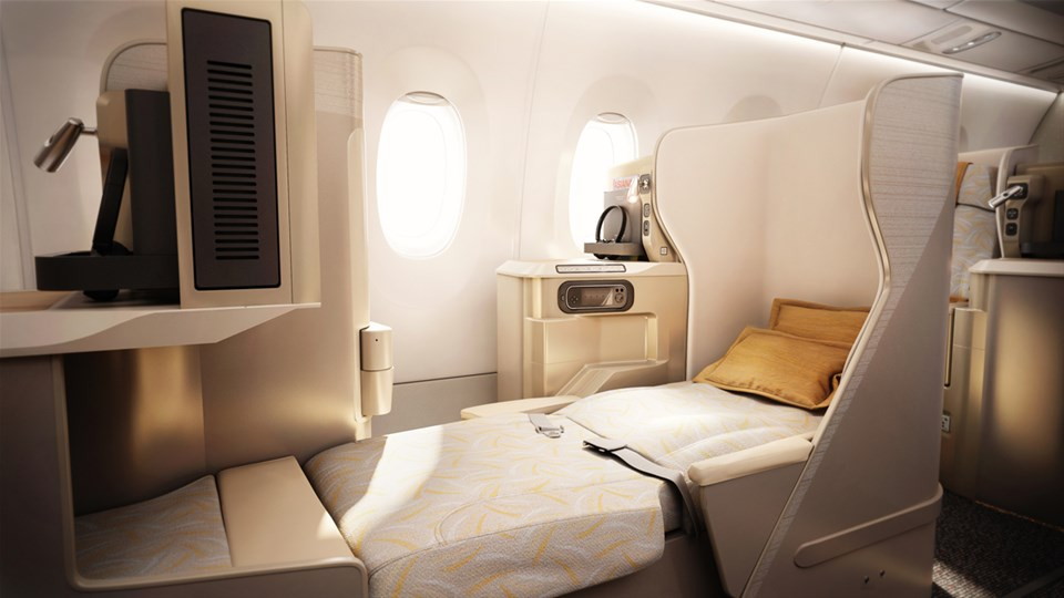 Star-Buy---Business-Class-to-Sydney-for-£1999!