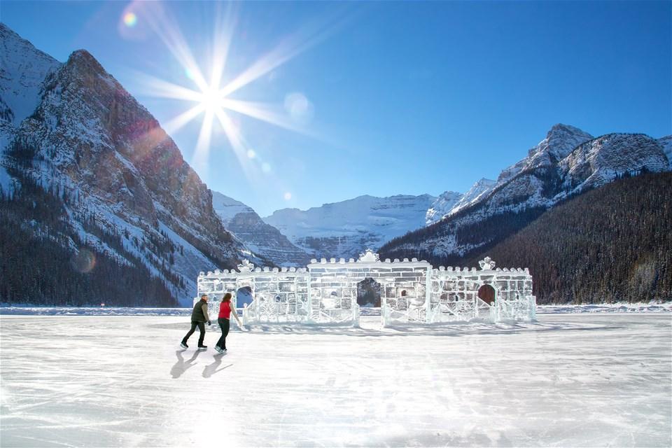 Travel Clinic Canada
