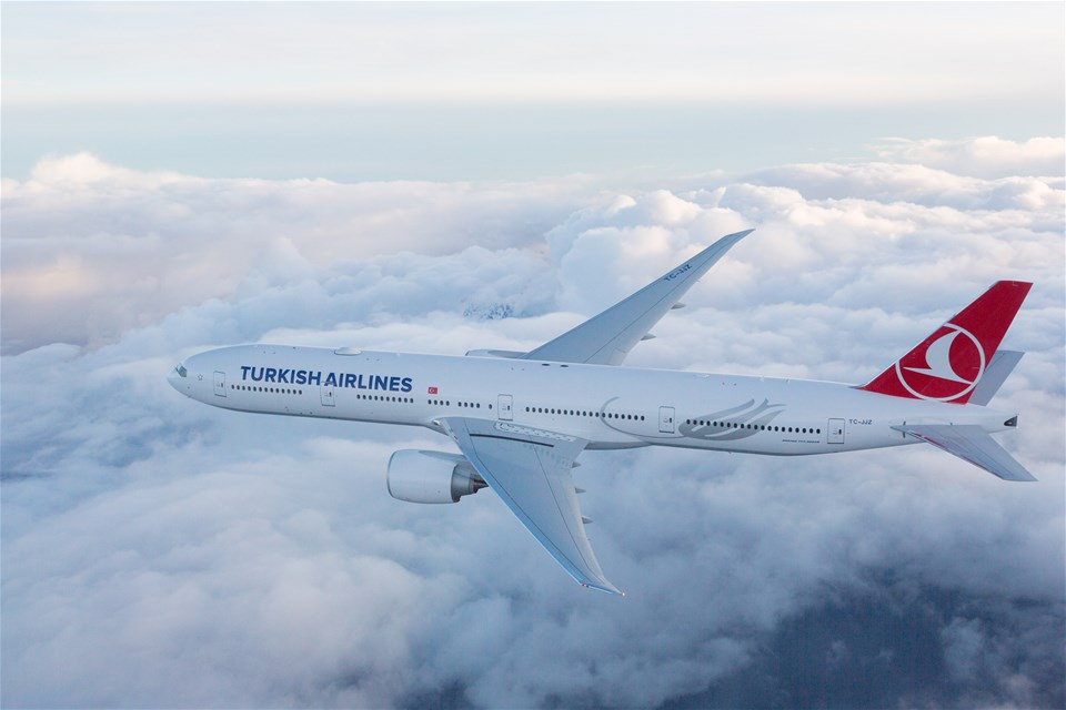 Exclusive-airfares-with-Turkish-Airlines