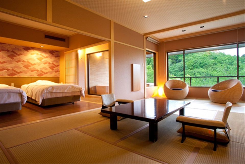 hotels in toba