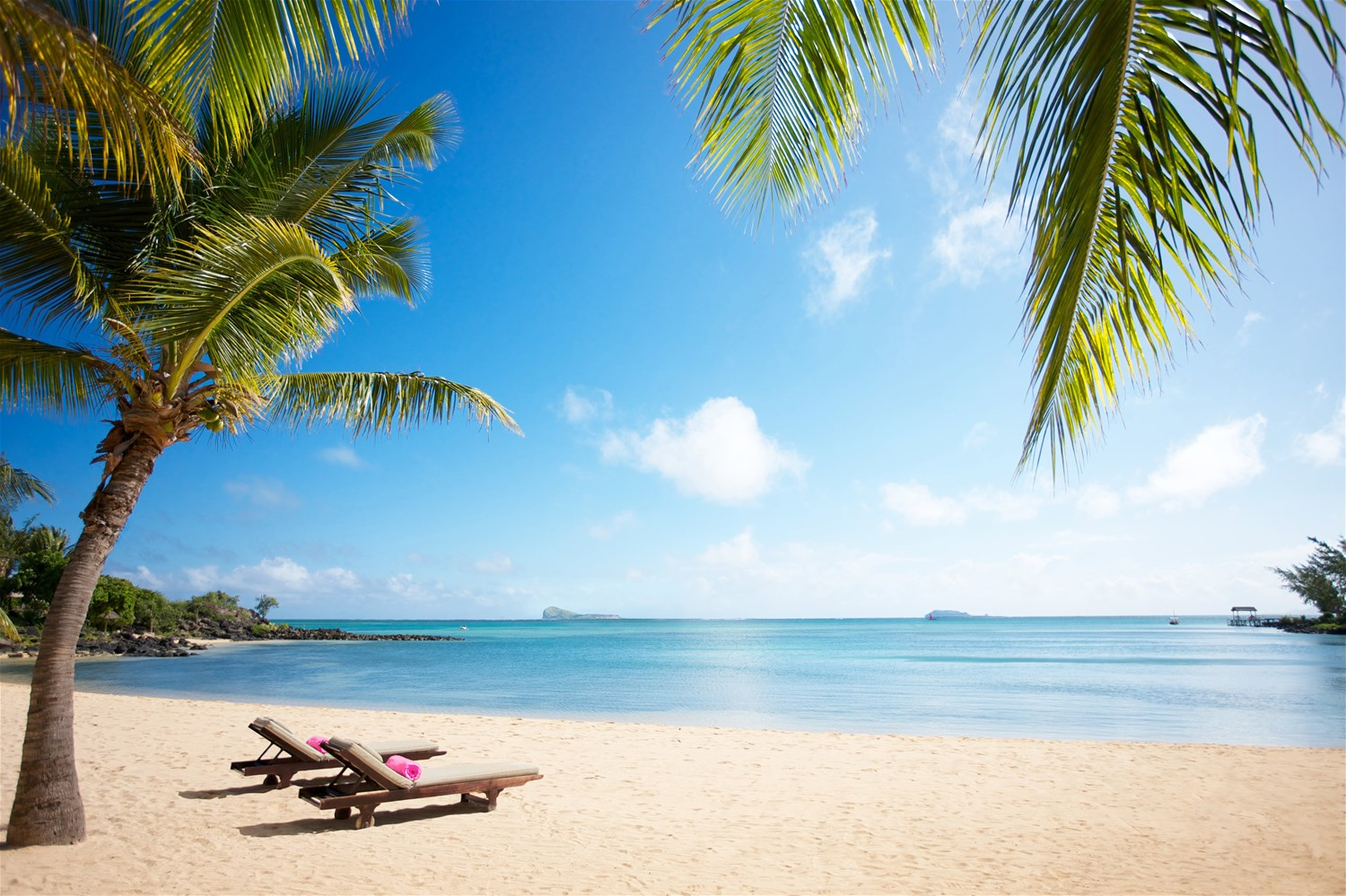 When is the Best Time to Visit Mauritius?