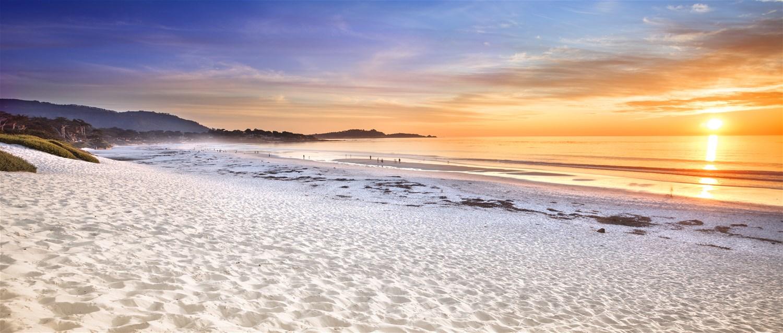 Best Beaches in USA