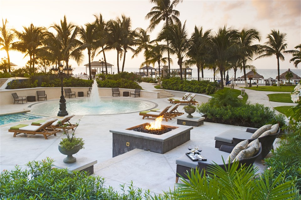 81148274b2d53c Sandals Royal Bahamian Spa Resort   Offshore Island