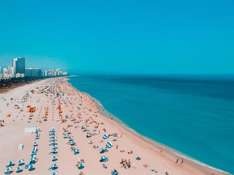 Atlantic Florida