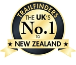 New Zealand no1