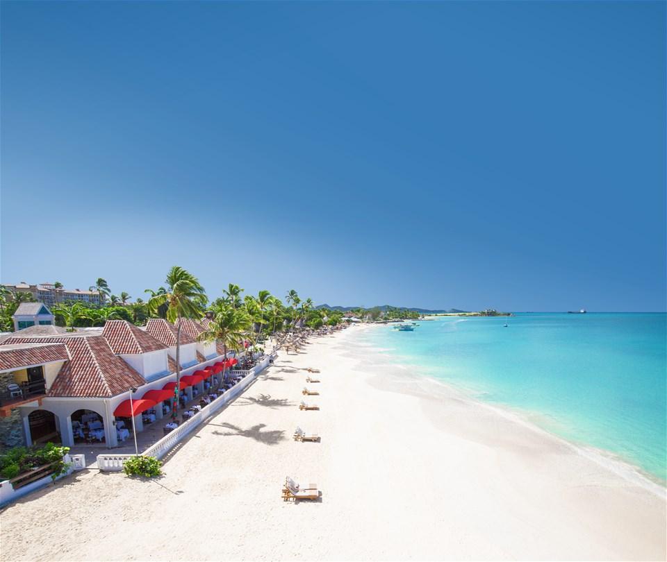 57f2d0e17fcc6 Sandals Grande Antigua Resort   Spa