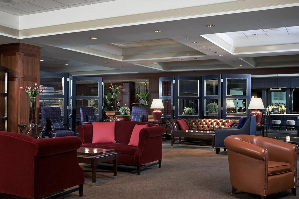 sheraton boston hotel trailfinders. Black Bedroom Furniture Sets. Home Design Ideas