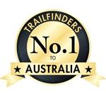 Australia no1
