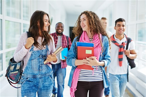 Schools, Universities and Sports Clubs
